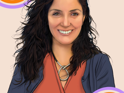 branded portrait of sara.png
