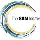 The SAM Initiative