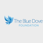 The Blue Dove Foundation - Jewish Mental Health Awareness