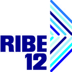 Tribe 12 Fellowship